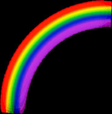 Arco Iris🌈 Arcoiris Sticker By Fondos Tumblr