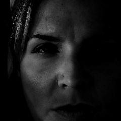 photography canon evamiretphotography blackandwhite portrait
