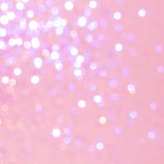 freetoedit glitter chunkyglitter pink holo
