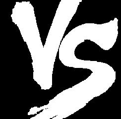 vs freetoedit