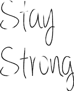 stay strong staystrong stay_strong black