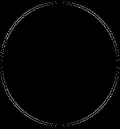 circle circulo formas geometric freetoedit