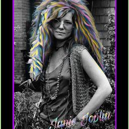 singer famous peace flowerchild hippylife freetoedit