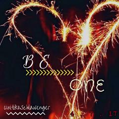 independenceday 4thofjuly single newmusic lovewins