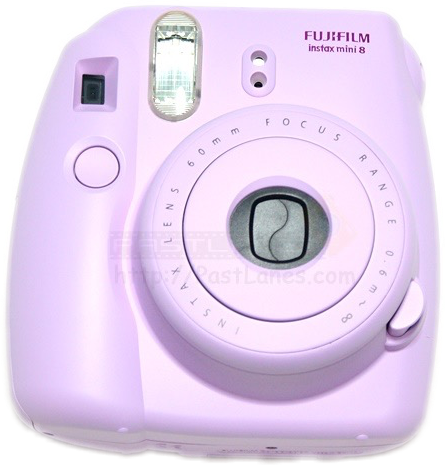 tumbrl#cute#purple#camera#freetoedit
