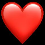 하트 heart heartsticker ♥ ❤