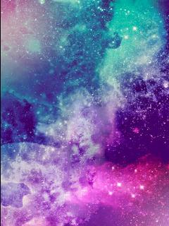 freetoedit remix galaxy galaxyedit galaxi