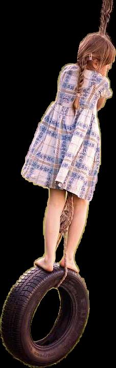 swing girl freetoedit