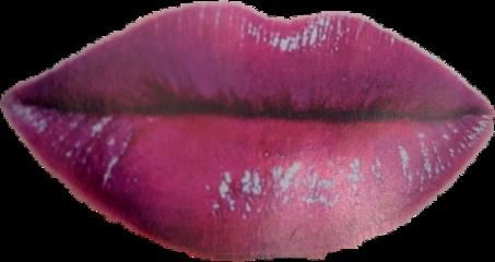 labios mouth lip lips pink