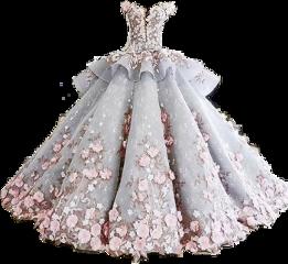 dress adesivo roupa vestido freetoedit