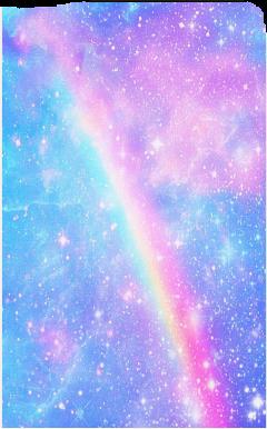 galaxy wallpaper background freetoedit