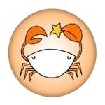 zodiac zodiacsigns sunsigns cancer