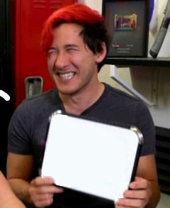 markiplier whiteboard freetoedit
