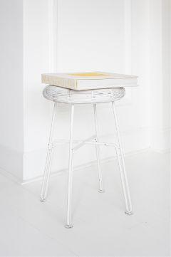 freetoedit book object minimal stylish