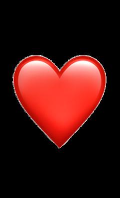 baby coração red vermelho collage