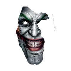 mask freetoedit