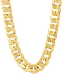 chain bling blang gold meme