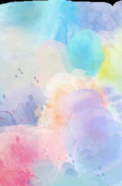 colorful color tumblr tumblrgirl freetoedit