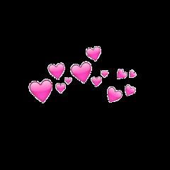 heart 하트 아이폰 freetoedit