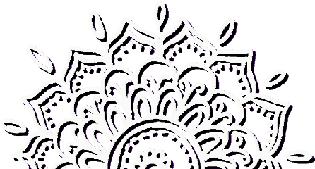 icon iconresources icons mandala overlay