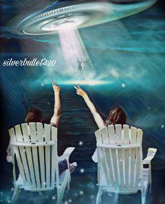 freetoedit takeoff alien bye