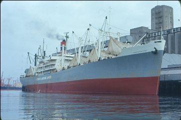 ss constitution merchantmarine freetoedit