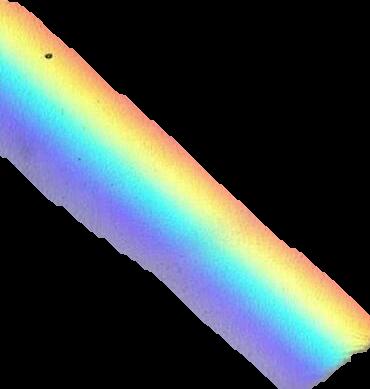 #rainbow #colors #arcoiris
