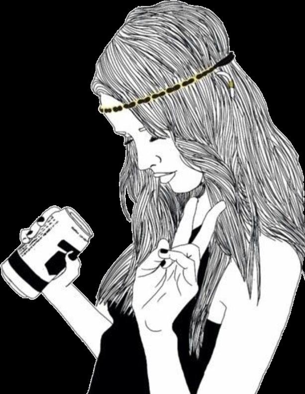 #soda for lif