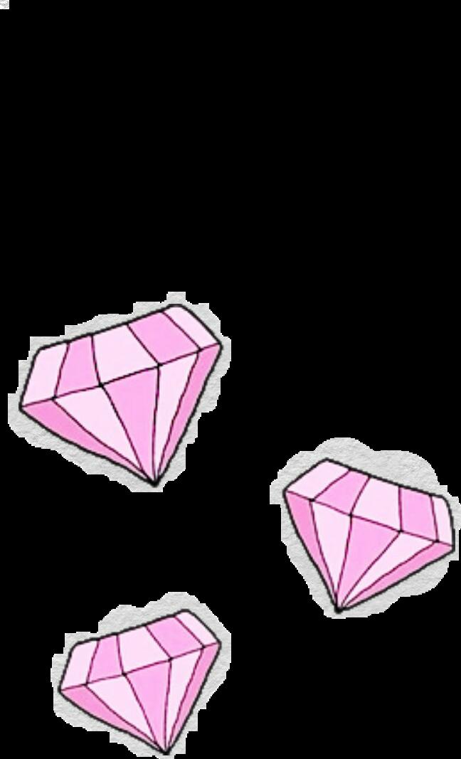 #diamante