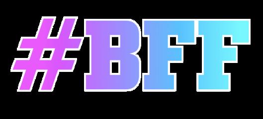bff freetoedit