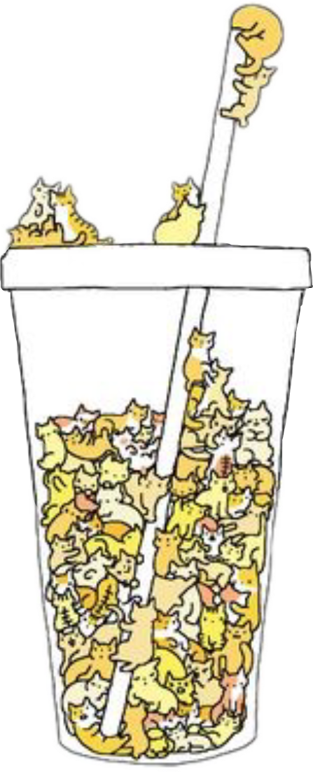 #cats#freetoedit