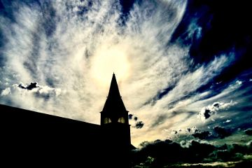angeleyesimages nikon nikond5300 landscapephotograpy church