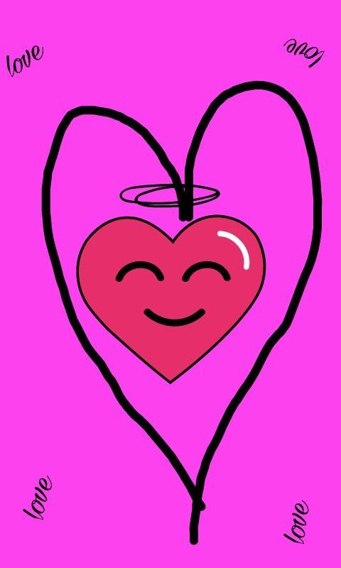 ##love
