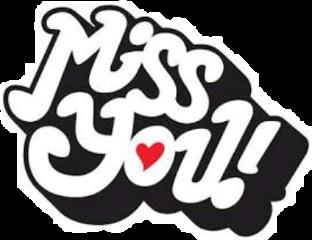 miss freetoedit