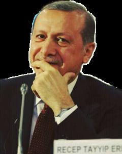 receptayyiperdo receptayyiperdoğan türkiyecumhuriyeti türkiye freetoedit