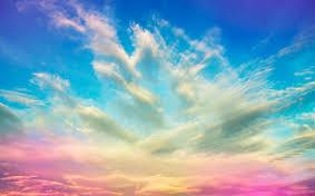 sky color freetoedit