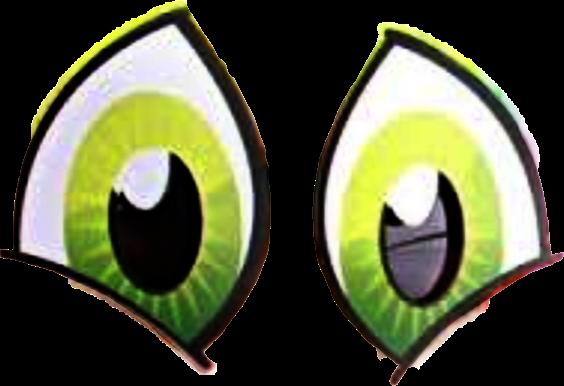 #eyes#freetoedit