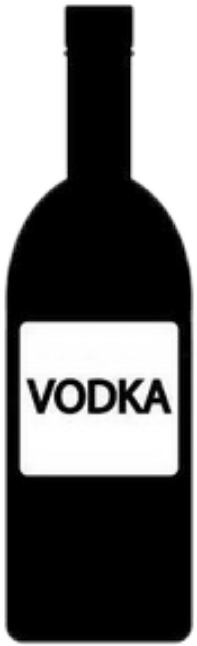 vodka freetoedit