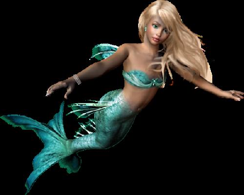 #ftstickers#mermaid#freetoedit