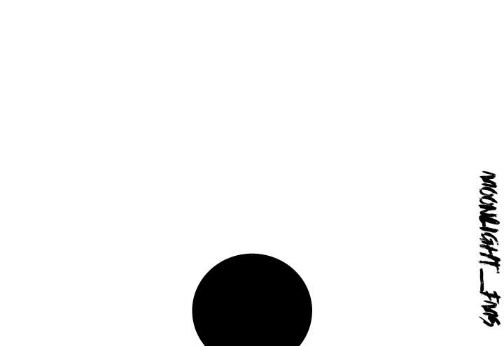 #FreeToEdit  #Plantilla #Portadadepicsart  Usenla para poder hacer las portadas de sus perfiles de picsart ;)  Nota de la Autora: Sientanse libres de borrar la marca de agua cuando editen, siempre y cuando sea para uso personal.