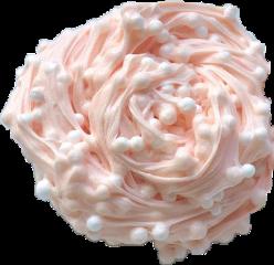 interesting ice floam slime freetoedit
