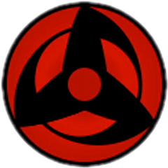 sharingan freetoedit