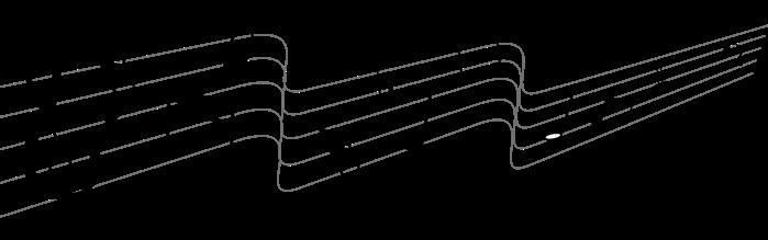 notas music musica notes freetoedit