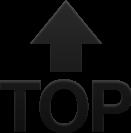 top топ freetoedit