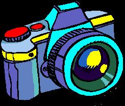 sticker camera photography photo macchinafotografica