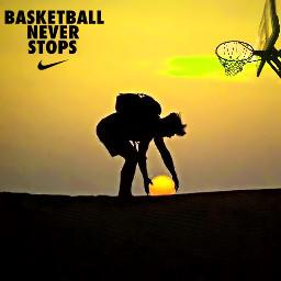 freetoedit basketballislife basketballneverstops basketballisforever