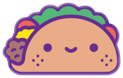 taco freetoedit