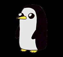 horadeaventura penguin pinguino tumblr stickers