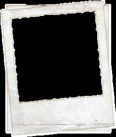 foto frame freetoedit
