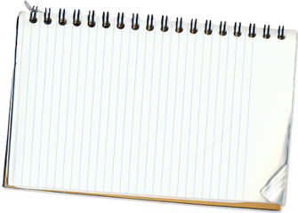 notebook freetoedit